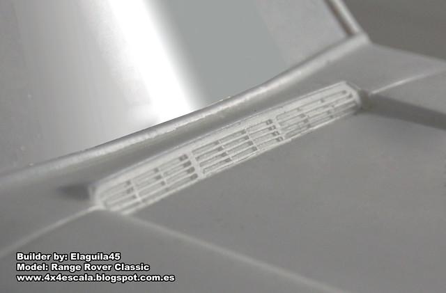 Carrocerias y accesorios-  SCALE BUILDER BODYWORKS 10005506205_8a3ca326db_z
