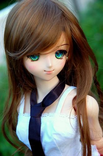 [Dollfie Dream Asuka] Après la pluie.. (màj 02/02) - Page 3 9365578859_84f37d4481