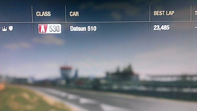 Forza 4 | Tsukuba Short | Results Posted 9270621681_69a64f5562_z