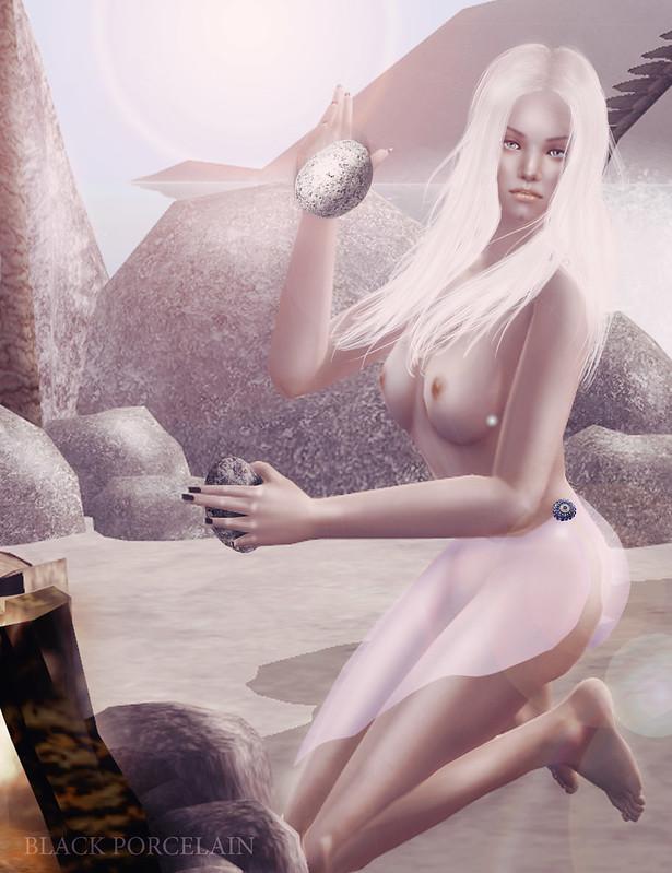 Art-работы Валерии Колчиной - Страница 2 8775985734_c298d76e71_c