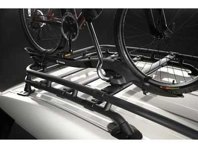 roof-racks-bike-attachment-1