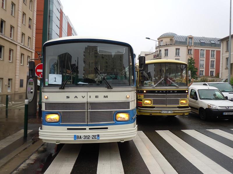 [Sortie] Traversée de Paris en S 45 et S 53 10034368763_3bb1eec62a_c