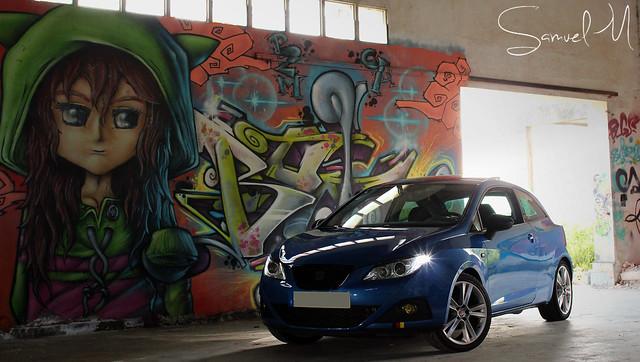 Mi hilo de fotos de coches - Página 3 9026413465_80d3d9d59a_z
