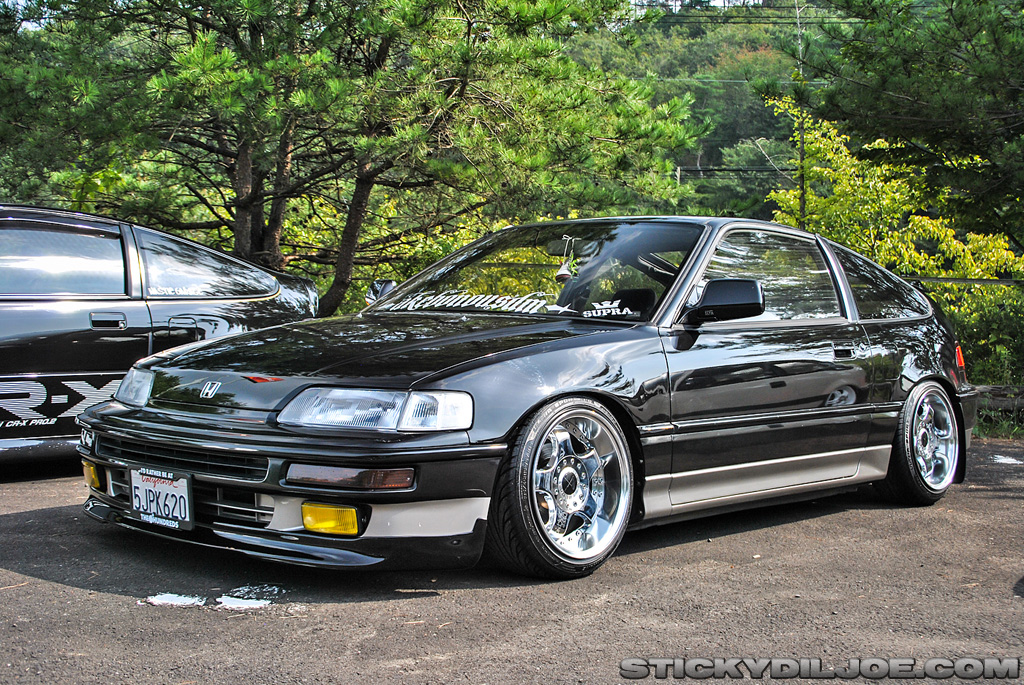 Kday Japan Coverage - Clean Rides!  10027581503_7fe1d7b370_o
