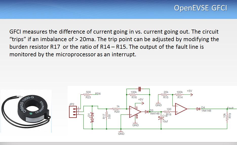 Question sur les disjoncteurs - Page 3 9018859133_1d4e9bb51b_b