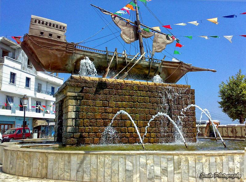 السياحة في جيجل بالصور  10145751215_51c8fe3ccd_c