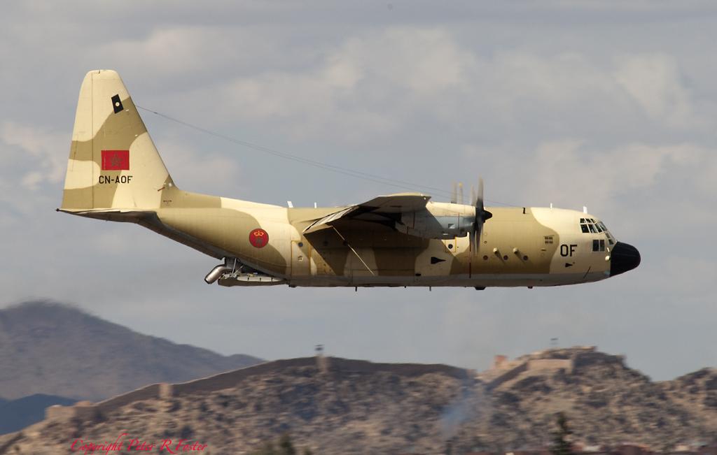 FRA: Photos d'avions de transport - Page 13 7073305595_9bf7d661e8_b