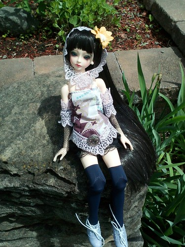 ma première BJD(doll leaves flora) 8998277222_840034f360