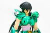 [Imagens] Shiryu de Dragão V1 7006422044_34c85354d4_t