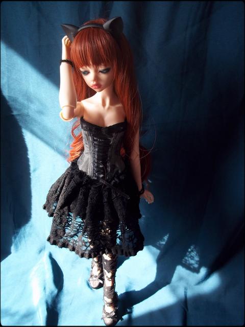 ~ Littlefee/dollzone Eiko [07/11. p14]~  - Page 4 10137531974_2db9ac7b75_o