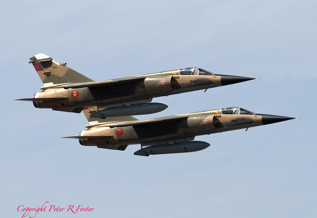 Photos des FRA à l'AeroExpo 2012 / RMAF in the Marrakech AirShow 2012 - Page 2 6927229096_056b6feb09_b
