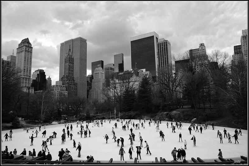 New York City 8984876913_e32a9fdaa6_c
