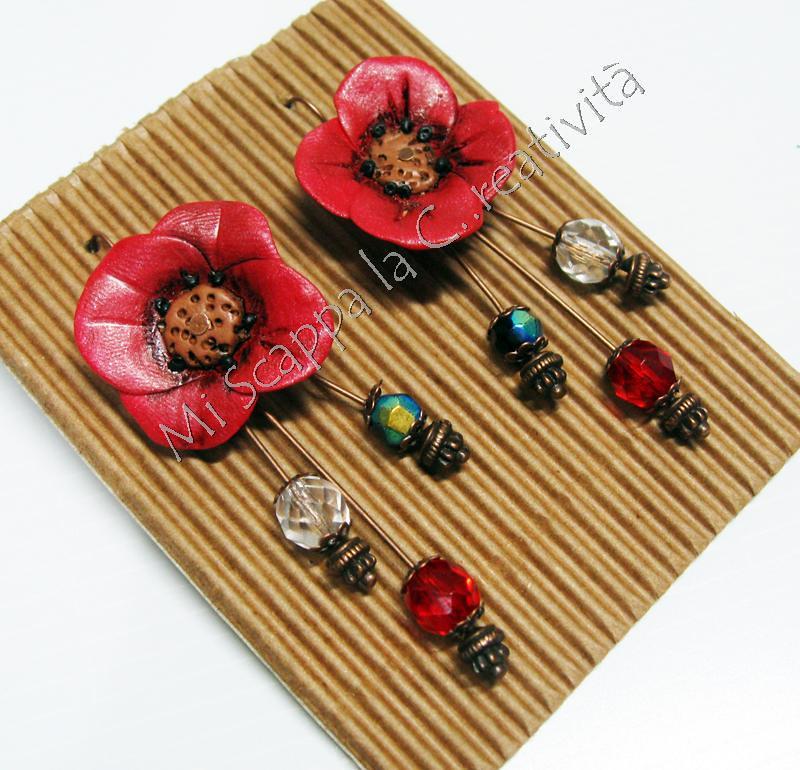 I papaveri di Flower by Kenzo 6941542870_f7c68e4740_b