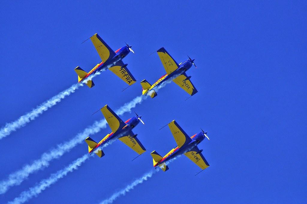 Cluj Napoca Airshow - 5 mai 2012 - Poze - Pagina 2 7148610475_426226d8c4_b