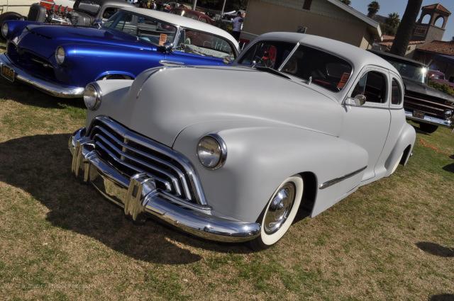 2013 Ventura Nationals 9639028397_664f2532d1_z