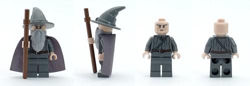 9469 Gandalf Arrives 7200585760_80c815526d