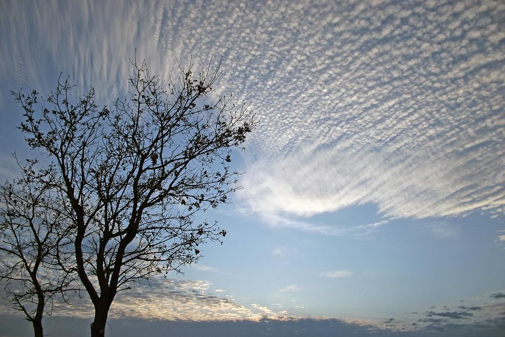 Ambiance nuageuse 8966863685_cc465793c3_b