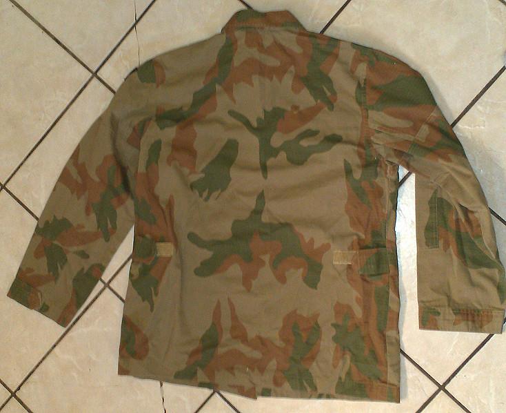 Pakistani uniform 8929767447_1f1a7a12d7_b