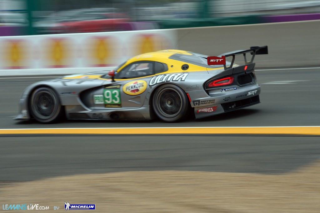 2013 24 Heures du Mans. Circuit de la Sarthe [22-23 Junio] - Página 3 9107522508_12b724295d_b