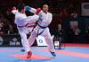 Arts martiaux, karaté, judo, yoga, aïkido...
