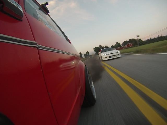 LimboMUrmeli: Maailmanlopun Vehkeet VW, Nissan.. - Sivu 5 9284442146_9de05b5d32_z