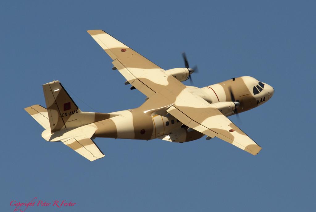 FRA: Photos d'avions de transport - Page 13 6927227146_3ab89fb636_b