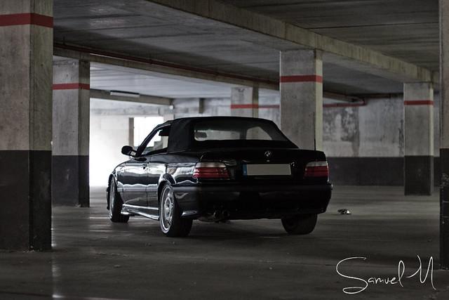 Mi hilo de fotos de coches - Página 3 9562905200_3fe228339c_z