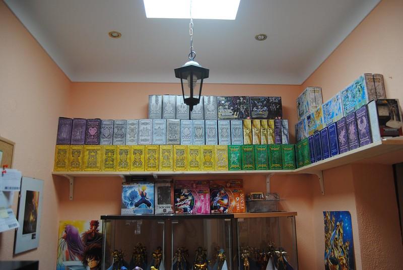 Colección de Vicio 7393384182_a36107b6bb_c
