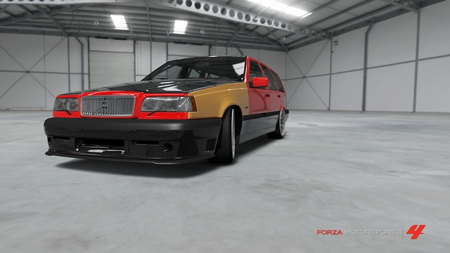 Show Off Your Non-MnM Rides! (All Forzas) - Page 3 8860821426_4f9b6ea929_z