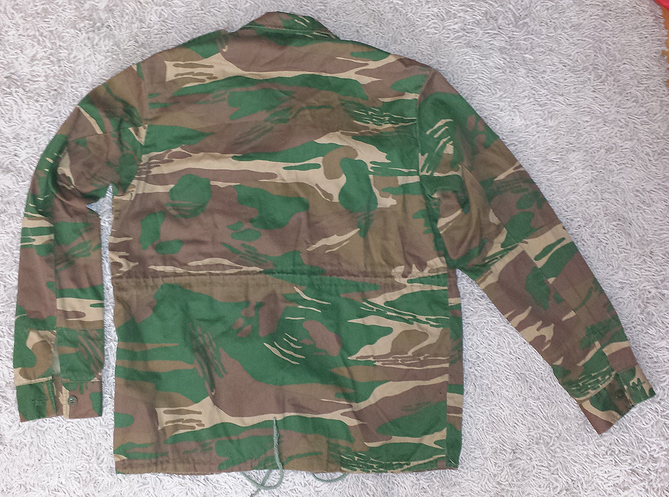 Zambian camo jacket 9488844559_daeab65b08_b