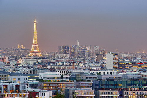 ------* SIEMPRE NOS QUEDARA PARIS *------ 9954870336_76ee0db2a4