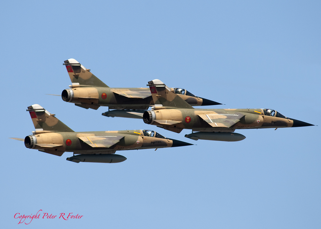 Photos des FRA à l'AeroExpo 2012 / RMAF in the Marrakech AirShow 2012 - Page 2 6927229524_4bbebd3019_b