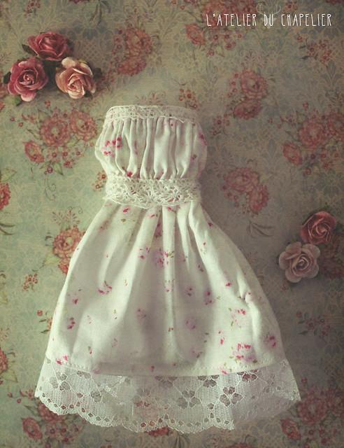 Vieilles dentelles, coton fleuri et champignons P12 - Page 6 12412576344_0eec88a1c3_z