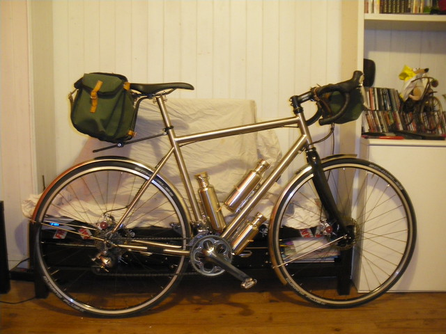 les vélos de la brigade 10026373906_72a89ba837_z