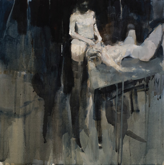 Ashley Wood Prints 11468781834_d774d9e809_z
