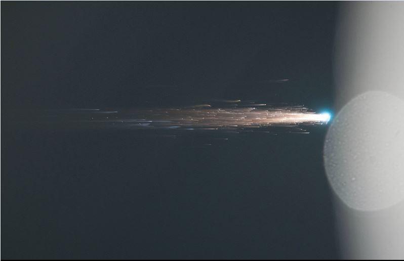 """Lancement Ariane 5 ES VA213 / ATV-4 """"Albert Einstein"""" - 5 juin 2013  - Page 10 10695172636_c27dceec84_b"""