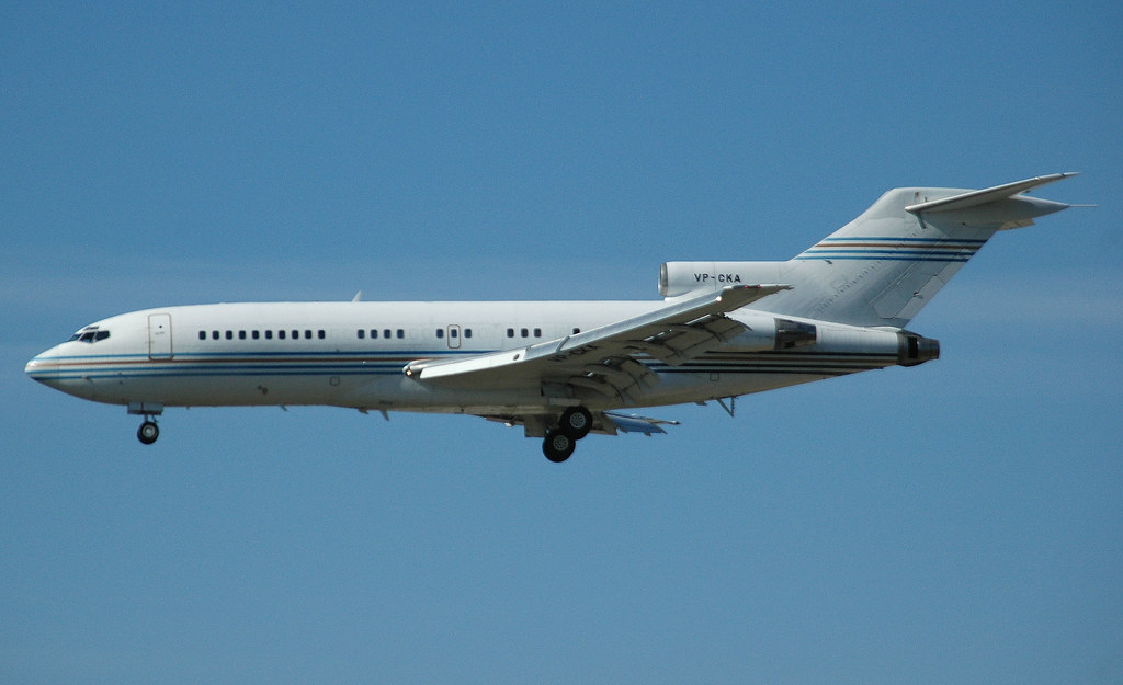 727 in FRA - Page 3 11055803346_9ced9e2052_b