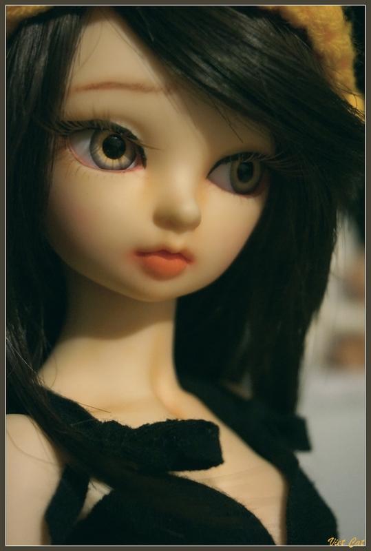 [Fairyland mnf] Kalcia's workshop Shooting p.9 (01/12) - Page 4 12617196984_b647266f57_o