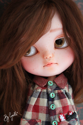 Mes Blythes! Nouvelles Custo P20 UP! - Page 17 10385106753_5f96be6e82