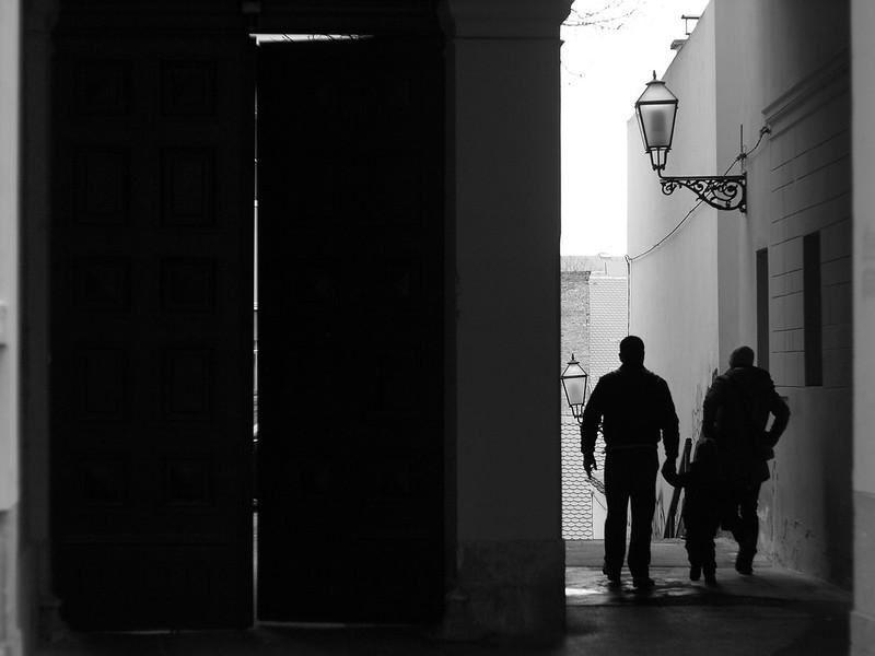 Motiv fotografiranja: Crno-bijela fotografija 11398269556_a77e8f619b_c