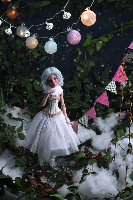 LILLYCAT'S Dolls - Aglaé preorder p67 - Page 4 11354635946_1853f3a41d_z
