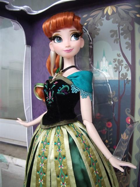 Discussion générale autour de vos achats Disney Store 10975484484_6fe29ecf6e_z