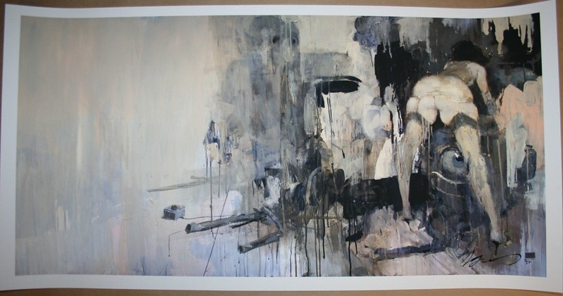 Ashley Wood Prints 12525427373_f47eef4543_c