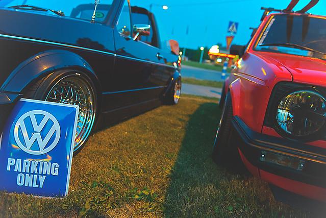 LimboMUrmeli: Maailmanlopun Vehkeet VW, Nissan.. - Sivu 5 9582238644_f3013c0b49_z