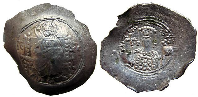 Byzantine coins - Page 27 11339972584_0b4ceee371_z