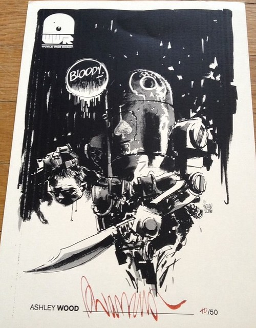 Ashley Wood Prints 11704740024_d297bd53ac_z