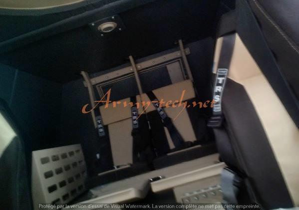 الصناعة العسكرية الجزائرية عربات Nimr(نمر)  - صفحة 4 30627649704_a78a0bb707_b