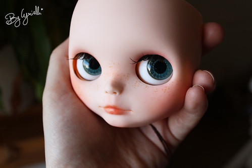Mes Blythes! Nouvelles Custo P20 UP! - Page 17 9492738195_35f51c3706