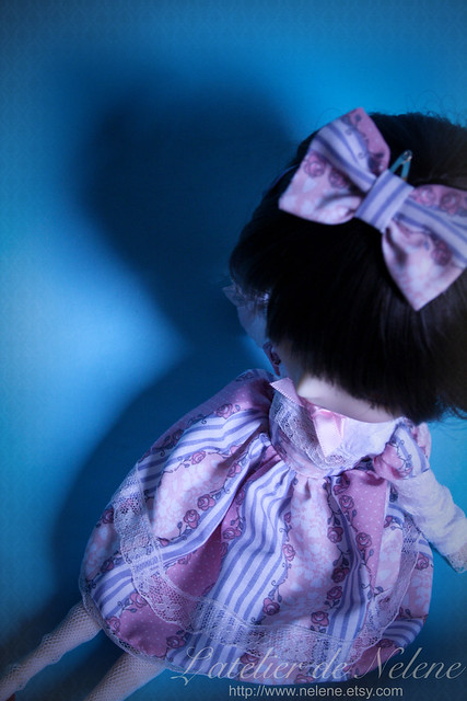 [L'Atelier de Nelene] Encore des kimonos 21/07 p13 - Page 2 12716822214_6bfba60cee_z