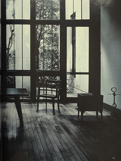 Yohji Yamamoto Archives 9334154428_f61daa8023_z